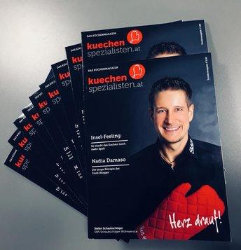 Schaubschläger Magazine.jpg