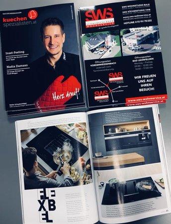 Schaubschläger Magazine2.jpg