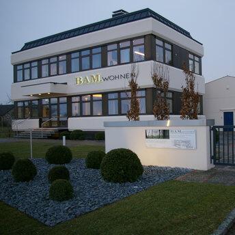 BAM-wohnen-Ausstellung-Au+ƒen.JPG