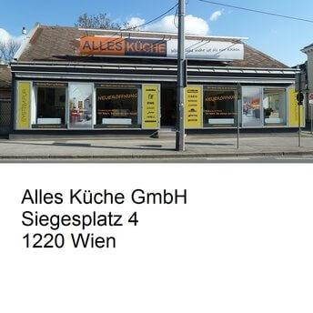 Alles Küche Studio Wien mit Adresse.jpg