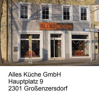 Alles Küche Studio Groß-Enzersdorf mit Adresse.jpg