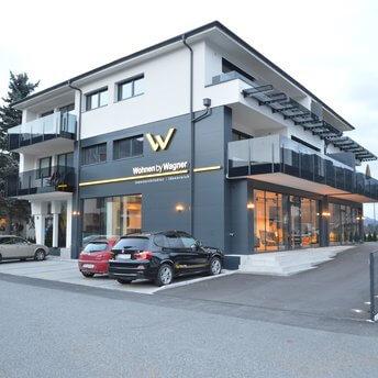 Wohnen by Wagner.jpg