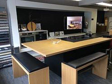 BelaWohnkultur Studio 426fcd993a.jpg