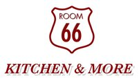 Room 66 Kitchen&More di Palermi Andrea