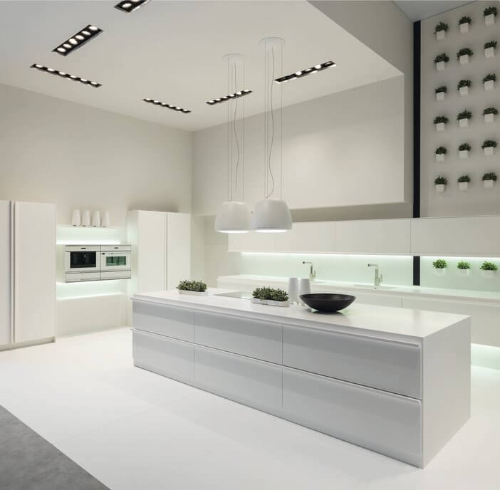 Rational floo Corian 001 ISO v2 300